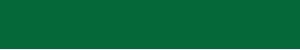 Perduga Logo