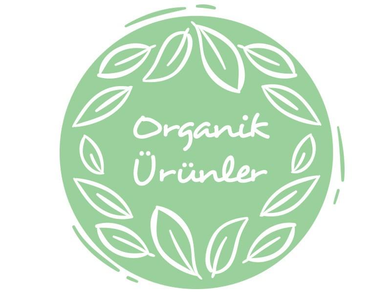 Organik Sıvı Ürünler